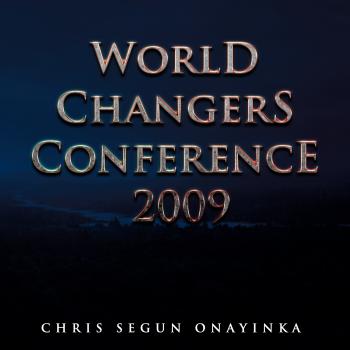 WCC 2009